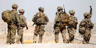 آمریکا اتهام پول دادن روسیه برای کشتن سربازان آمریکایی را تکذیب کرد