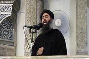 اخبار مبهم از بازداشت بغدادی توسط روسها