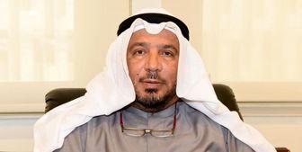 تکذیب حمایت کویت از عادیسازی روابط با امارات