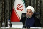 آقای روحانی مراقب نا هماهنگی ها باش/ کرونا شوخی ندارد