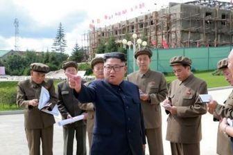سایتهای هستهای و موشکی کره شمالی آماده بازدید بازرسان
