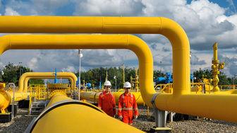 روسیه میتواند جای آمریکا به عنوان بزرگترین تولیدکننده گاز جهان را بگیرد