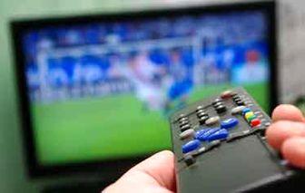 پخش زنده فوتبال پورتو - یوونتوس امشب