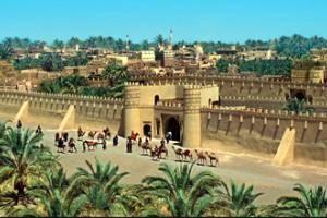 اولین شهید راه امام حسین (ع) چه کسی بود؟