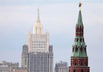 عامل ناآرامیهای بلاروس از نگاه روسیه