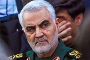 خون حاج قاسم بیش از حیاتش در تقویت نظام اسلامی موثر خواهد بود