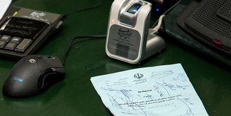 معاونت قوانین مجلس: در پخش اعترافات متهمان خطرناک امنیتی اعاده حیثیت معنایی ندارد