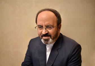واکنش عضو هیات مدیره استقلال به پیروزی آبی پوشان