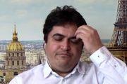 واکنش منطقه کردستان عراق به خبر بازداشت روحالله زم در اربیل