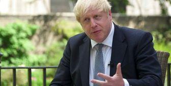 ضربالأجل نخستوزیر انگلیس برای توافق با اتحادیه اروپا