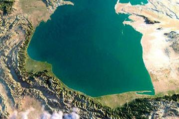 حق ایران از دریای خزر چه قدر است؟