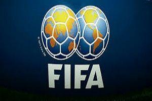 فیفا به برد تیم ملی واکنش نشان داد