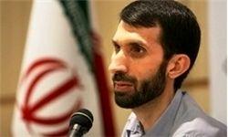 دولت از جمهوری اسلامی جا نماند