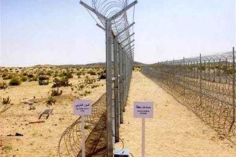 تخلیه ۹۶ روستای مرزی عربستان