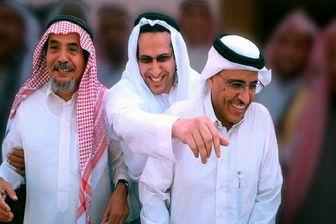 عقبنشینی بیسروصدای ریاض و آزادی برخی فعالان سعودی