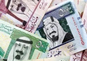 بحران در بازار مالی عربستان سعودی