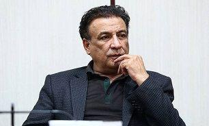 عکس 37 سال پیش بازیگر معروف ایرانی