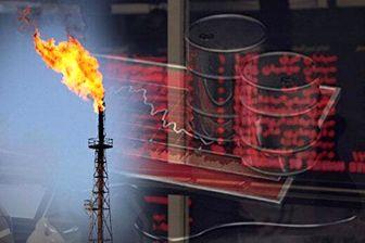 سهام نفتی ها در بورس را بخریم؟ /  ورود 4 پالایشگاه جدید به بورس