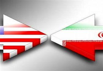 ادعای مضحک فرمانده آمریکایی درباره ایران