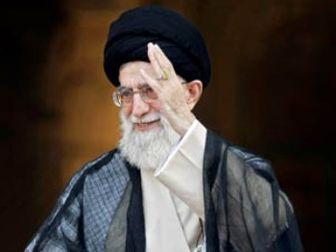 بیانات در دیدارمردم بوشهر در روز میلاد امام على(ع)