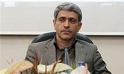 مهندسی مجدد اولویتهای اقتصاد ایران