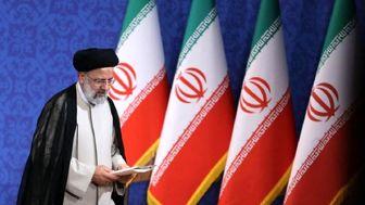 مهلت معرفی اعضای کابینه رئیس جمهور منتخب تمام شد
