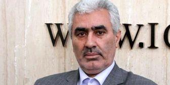 مشخص شدن اعضای هیات رئیسه تفحص از عملکرد وزارت جهاد کشاورزی
