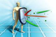 چگونه باید با پیری سیستم ایمنی بدن مقابله کرد؟