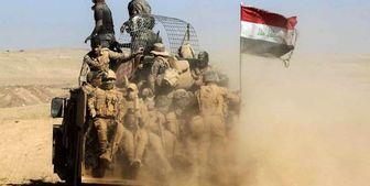 کشته شدن 2 تن در حمله مسلحانه به مقر ارتش در غرب عراق