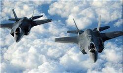 ادامه حملات جنگندههای ترکیه به شمال عراق