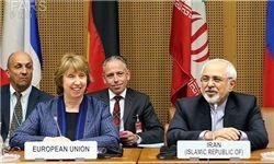 دور بعدی مذاکرات ایران و ۱ + ۵