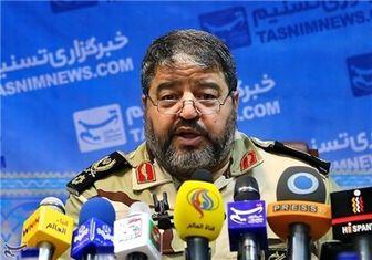 """حمله استاکسنت به ایران """" جنگ سایبری """" بود"""