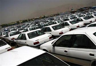 پرداخت همگانی وام ۲۵ میلیونی خودرو منتفی شد؟