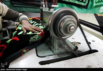 مجوز دوخت لباس زنانه برای آقایان خیاط در استان کردستان صادر نمیشود