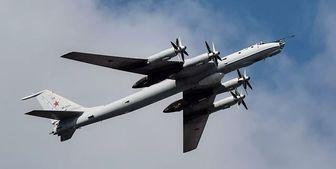استقرار جنگندههای شکاری ارتش روسیه در سوریه