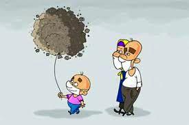 تهرانِ خلوت اما همچنان آلوده