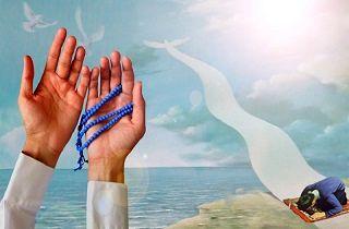 شکستن نماز واجب، چه حکمی دارد؟