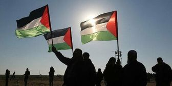چرا فلسطین برای یمنیها اهمیت خاصی دارد؟
