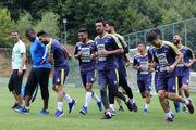 استقلال به مصاف یک تیم ازبکستانی میرود