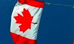 نرخ بیکاری کانادا به پایینترین سطح تاریخ رسید