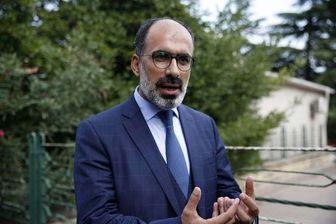 جزئیات جدید از پرونده قتل روزنامهنگار منتقد سعودی در استانبول