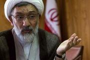لیست ۴۰ نفره شورای وحدت برای انتخابات شورای شهر تهران