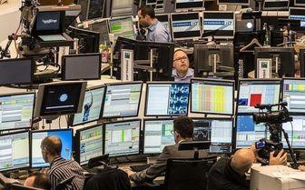 بحران مالی جدید در راه است
