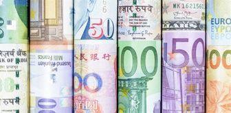 ریسک بحران ارزی در کدام کشورها بیشتر است؟