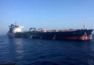 ماجرای توقیف نفتکش ایرانی در تنگه جبل الطارق/ دست درازی انگلیسی ها و راهزنی دریایی