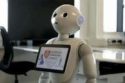 رُباتهای کارگر در کدام کشورها بیشتر به کار گرفته میشوند؟