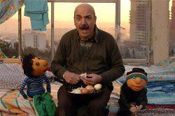 آنچه هنوز در سینمای ایران میلیاردی میفروشد