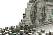 رکورد ۱۰ساله سرعت رشد تورم در آمریکا شکسته شد