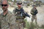 ناکامی پنتاگون در مقابله با تجاوز در ارتش آمریکا