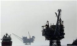 واکنش رسانههای اسرائیلی به کشف میدان گازی مصر